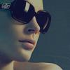 Icons pour Gemma SVP =) Gemma110