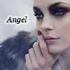 Icons pour Gemma SVP =) Gemma210