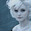 Icons pour Gemma SVP =) Gemma410