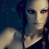 Icons pour Gemma SVP =) Gemma810