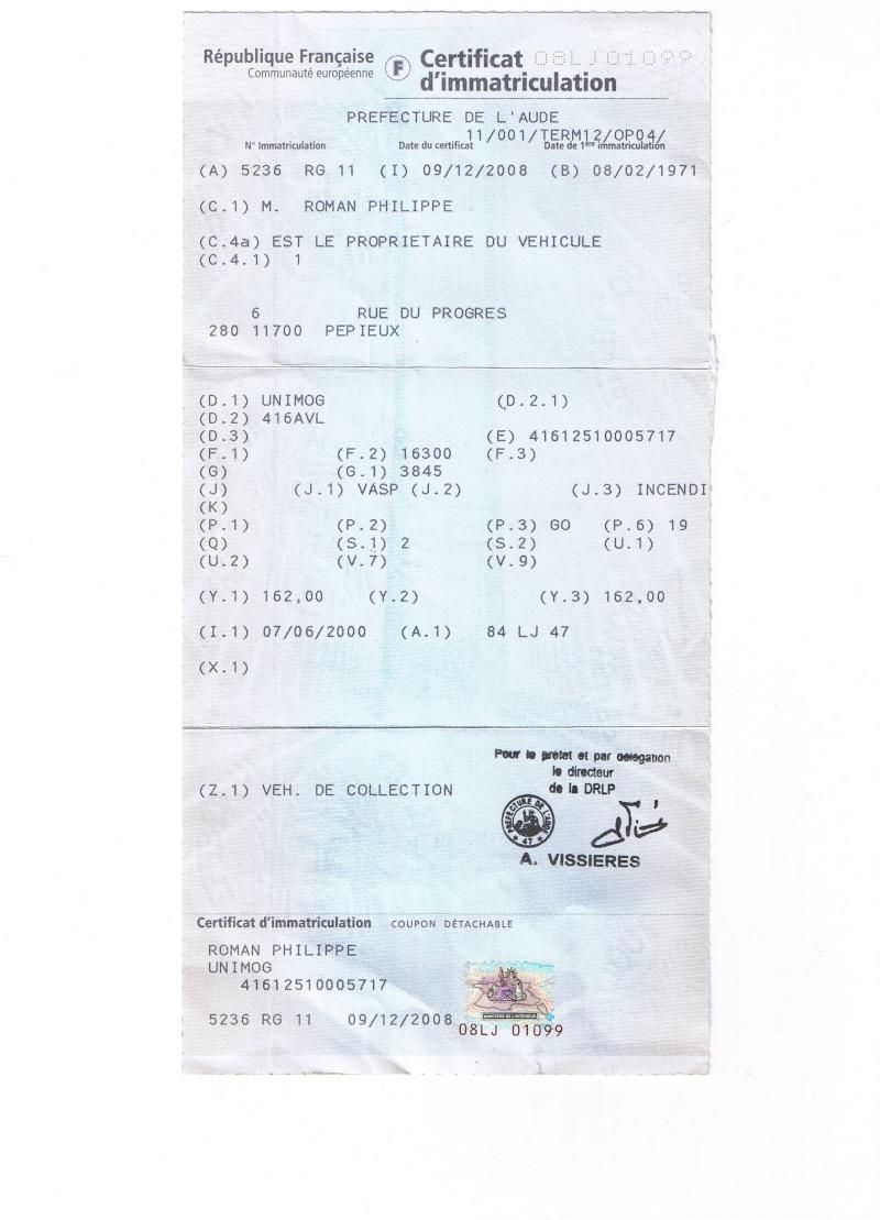 """questions administrative pour la """"regularisation de mon mog"""" - Page 2 Ccf03010"""