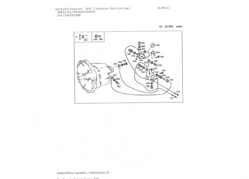 Mon 1300L camping-car - Page 2 Ccf20110