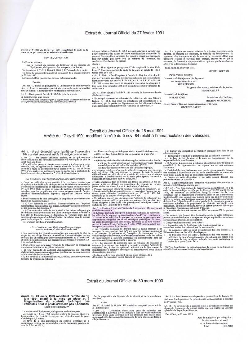 reponse officielle FFVE - Page 2 Ccf31110