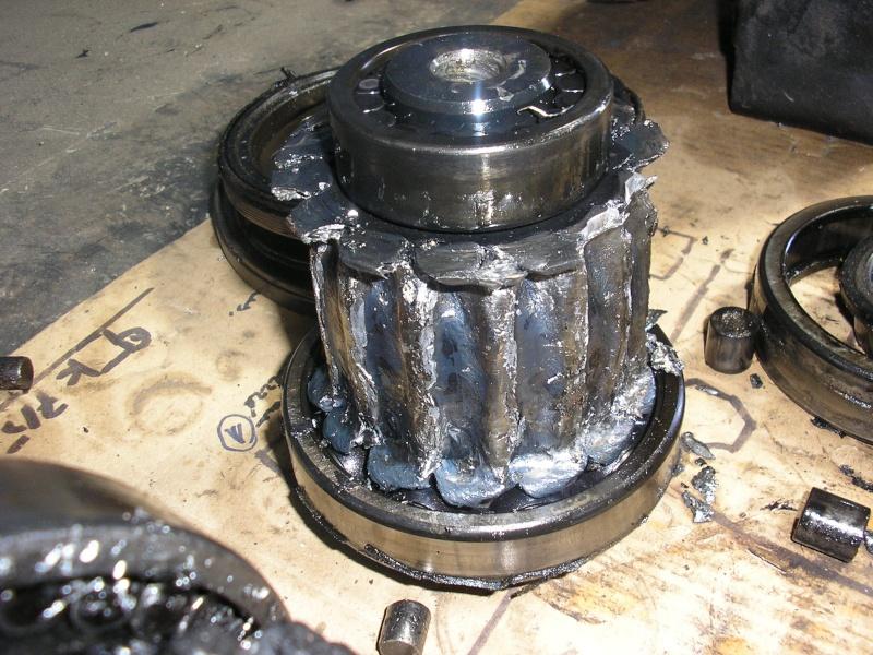 Réducteur U 437 P1010018