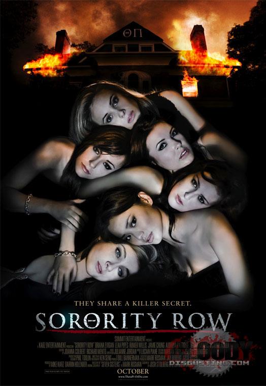 Sorority Row (2009, Stewart Hendler) - Page 2 L_aube11