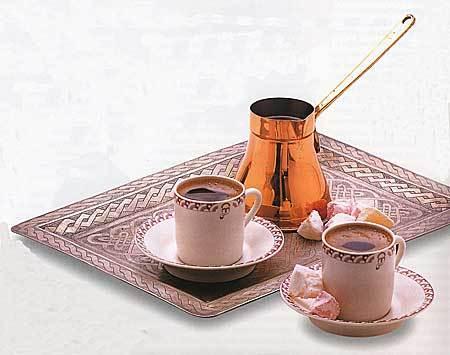 Može kafa?! :) 13066010