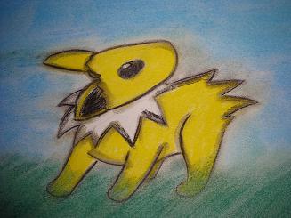 Indidige's Art Thread 4Ever 002_211