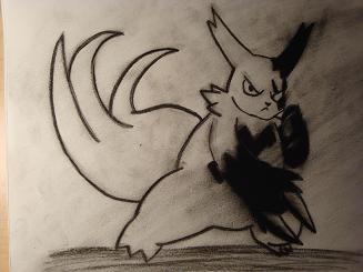 Indidige's Art Thread 4Ever 002_312