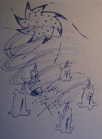Indidige's Art Thread 4Ever Pictur12
