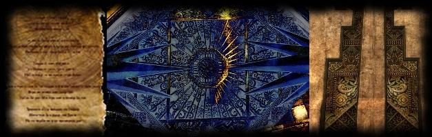 Background de l'Archerie Conquérante de Sirius Backgr13