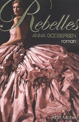 Rebelles 25065810