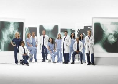 Grey's Anatomy 94174910