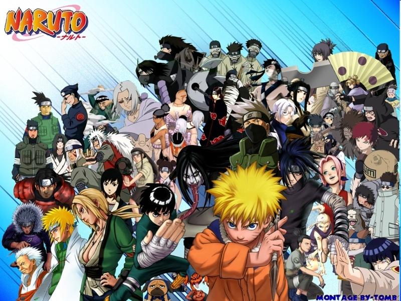 Naruto Introduccion Naruto12
