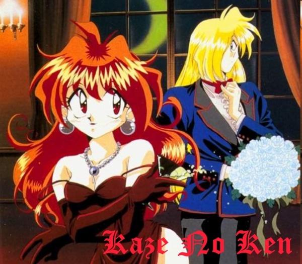 Kaze no Ken - Portal Slayer10