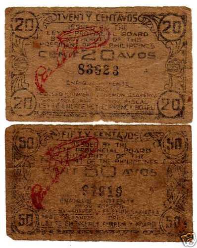 Rarest Guerilla Notes? 50cent11