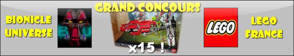 [Partenariat] Grand concours DSA avec LEGO France! Concou10