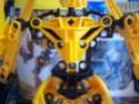 [Sets/Review] 8989: Mata Nui 100_3528