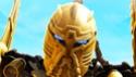[Film] Nouvelles images de BIONICLE: The Legend Reborn B780x410