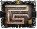 [Nouvelle] le nouveau jeu vidéo bientôt sur BIONICLE.com Towerd10