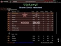 OK every1 post pics of their best scores !!!! - Page 2 Cod4mp11