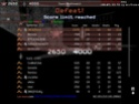 OK every1 post pics of their best scores !!!! - Page 2 Cod4mp16