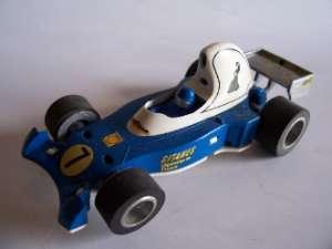 les minis Ligier F1 Image_10