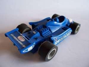 les minis Ligier F1 Image_11