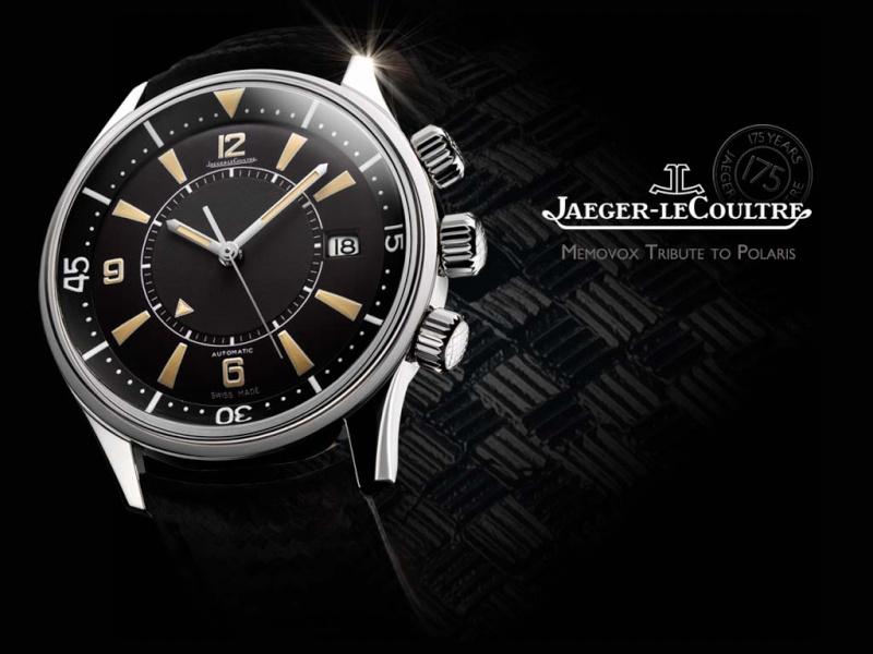 mother of all partie XVIII (la saga des montres de plongée : Jaeger lecoultre Polaris) Wallpa10