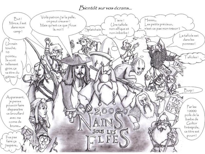 Sondage dessin 20000 Nains sous les Elfes 20000_10