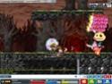 MY Headless Horseman hunting screenshots Hh_hun10