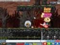 MY Headless Horseman hunting screenshots Hh_hun11
