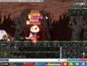 MY Headless Horseman hunting screenshots Hh_hun12