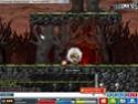 MY Headless Horseman hunting screenshots Hh_hun13