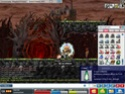 MY Headless Horseman hunting screenshots Hh_hun14