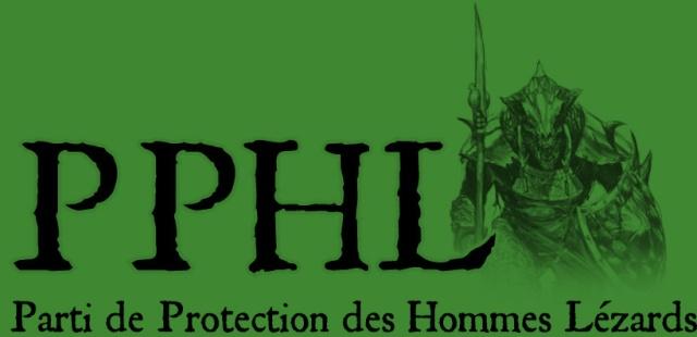 Forum du PPHL