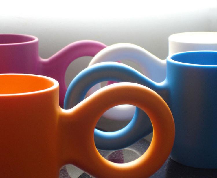 Idees cadeaux design à moins de 20 euros Ancoli43