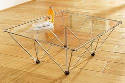 quelle table pour canapé d'angle... Avril_11