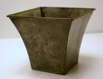 recherche grand pot de couleur gris Cache_10