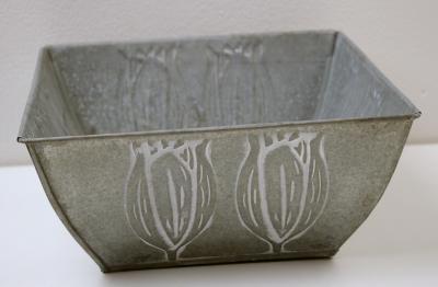recherche grand pot de couleur gris Cache_11