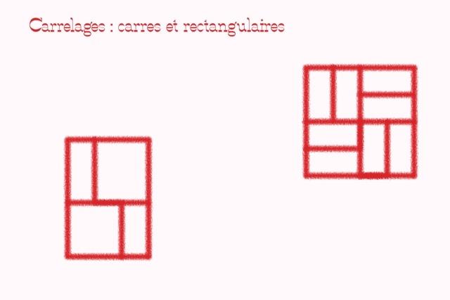carrelage: pose droite ou en diagonale? Carrel10