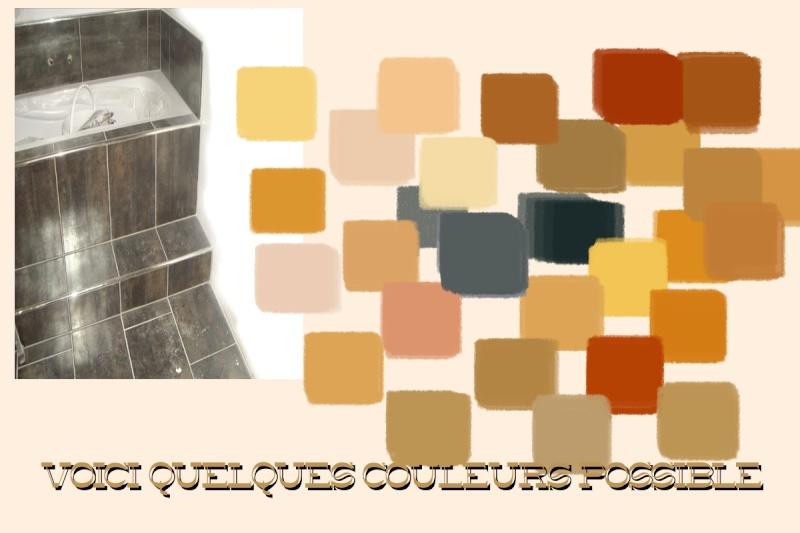 peinture pour ma salle de bain Deco_c13
