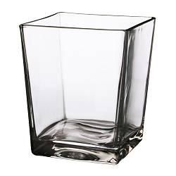 vase transparent Deco_v10