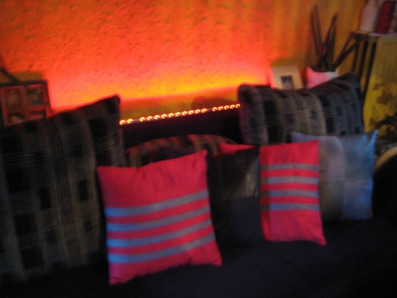 Mon canapé s'habille pour l'hiver Img_0510