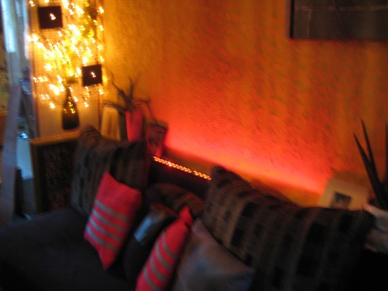 Mon canapé s'habille pour l'hiver Img_0511