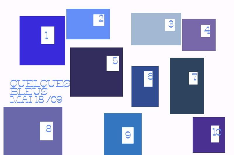 Qelle couleur avec un canapé bleu dur, Mai_1815