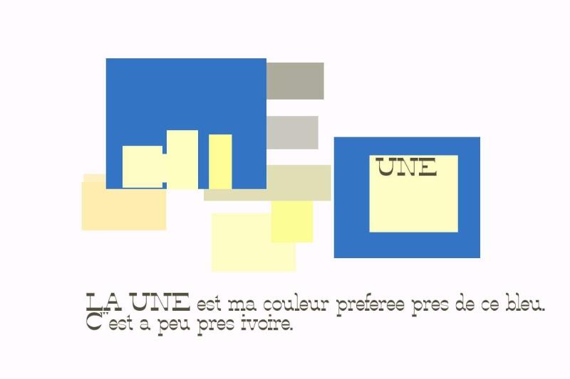 Qelle couleur avec un canapé bleu dur, Mai_1816