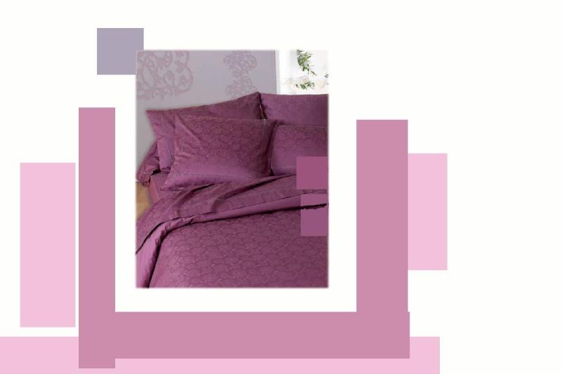 cherche parure de lit tendance page 2. Black Bedroom Furniture Sets. Home Design Ideas