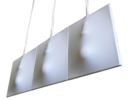 un plafonnier une lampe ou suspension Suspen11