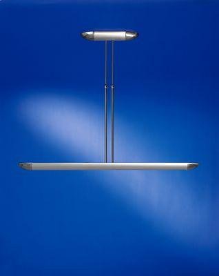 un plafonnier une lampe ou suspension Suspen13