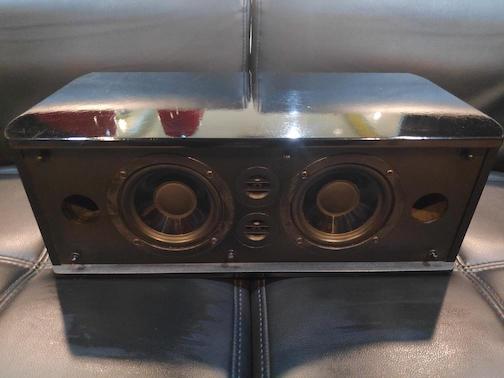 PSB Stratus C5 center speaker (Used) SOLD 510